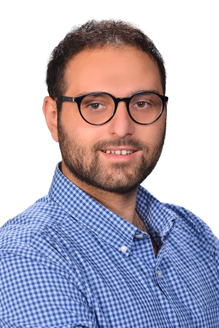 Стојан Спасевски