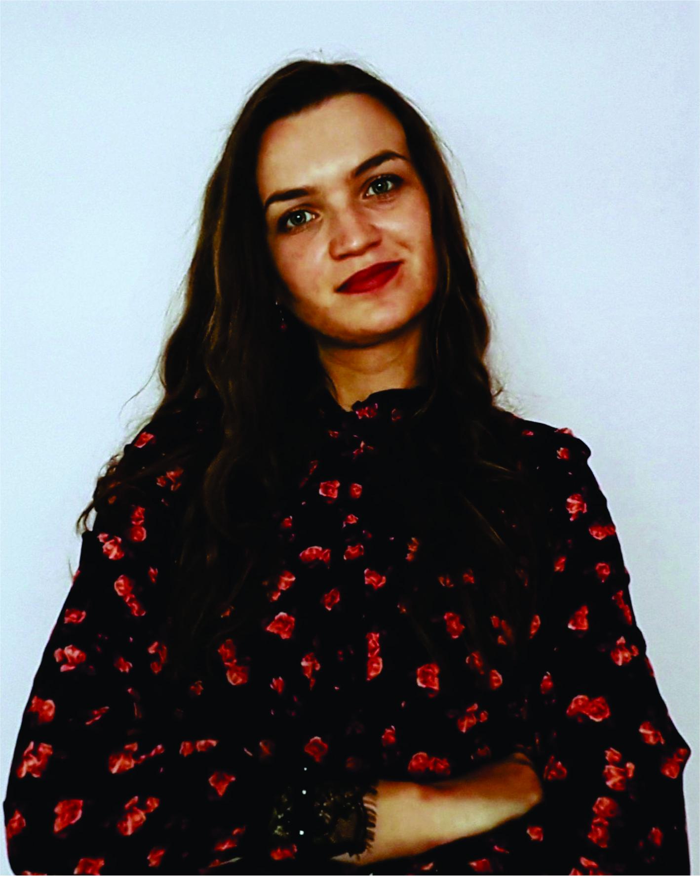 Тамара Јовановска